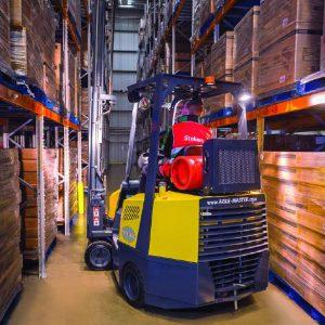 articulated-trucks-8
