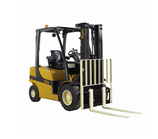 yale-fork-truck-1